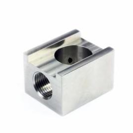 Двухпозиционное опорное кольцо PASER® 3, 60K