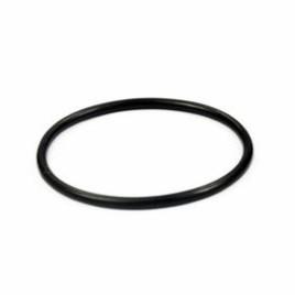Уплотнительное кольцо -125