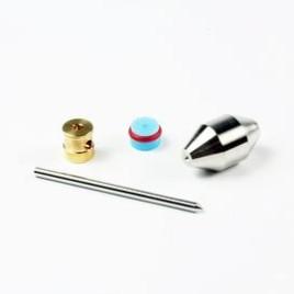 Ремкомплект запорного клапана MAXJET® 5 Tilt-A-Jet®