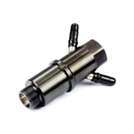 Смесительная камера PASER® 4