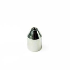 Седло предохранительного клапана