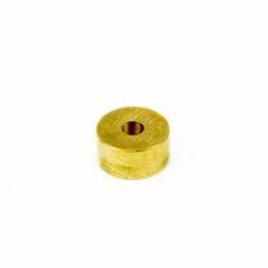 Seal Backup Ring 11143 268x268 - Запчасти для станков FLOW, PTV, Н20