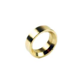Статическое опорное кольцо