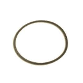 Опорное кольцо 3.75 x 4.0, 0.88 плунжер