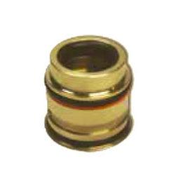 Гидравлический патрон, 0.88 плунжер