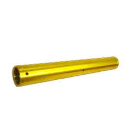 Втулка цилиндра ВД, 0.88 плунжер (латунь)