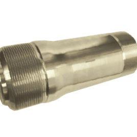 Цилиндр — 1.13 плунжер HSEC
