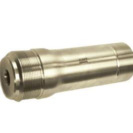 Цилиндр — 0.88 плунжер HSEC