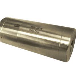 Цилиндр PRO — 0.88 плунжер