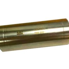 Цилиндр PRO-2 — 0.88 плунжер
