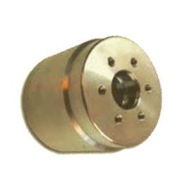 Гайка цилиндра ВД — HSEC, 0.88 плунжер