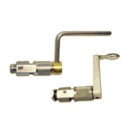 Ручной инструмент для создания конуса 0,25