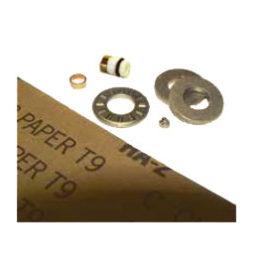 Ремкомплект поворотного соединения 0.25/0.38 (4,100 бар)