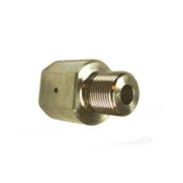 Сальник уплотнительной головки — 1,13 плунжер