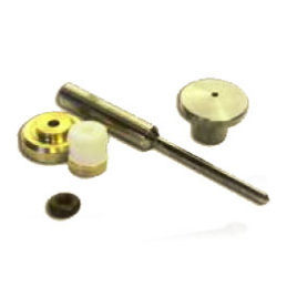 Ремкомплект пневмоклапана CWS 4100 (нормально закрытый)