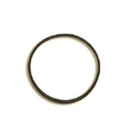 Уплотнительное кольцо 240, 3.75 x 4.0 x 0.13, D-70
