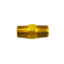 Соединительная трубка для пневмоклапана 0.13 x 0.13