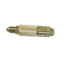 Прямое соединение 0.38 M/F (4,100 бар)