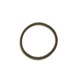 Уплотнительное кольцо 131, 1.69 x 1.88 x 0.09, Buna-N, D-70