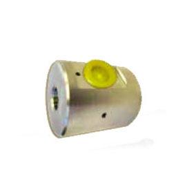 Корпус пневмоклапана 3-Port, 0.38 (нержавейка)