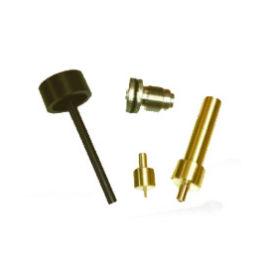 Набор инструментов для уплотнений пневмоклапана