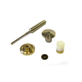 Ремкомплект пневматического клапана 6,200 бар (нормально закрытый)