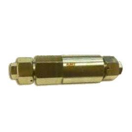 Встроенный водяной фильтр в сборе 0,25 (6,200 бар), малый