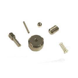 Ремкомплект обратного клапана PRO-2 Ball Style — 0.88 плунжер