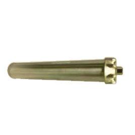 Корпус водяного фильтра НД в сборе — 0,75 FNPT