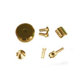 Ремкомплект обратного клапана Inlet/Discharge — 1.13 плунжер