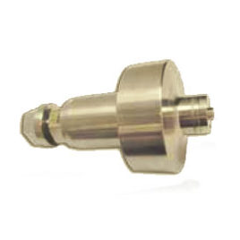 Уплотнительная головка в сборе — 0,88 плунжер HSEC-C