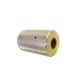 Крышка поворотного соединения 0.25/0.38, M/F (4,100 бар)