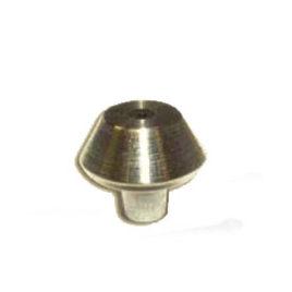 Алмазное сопло AUTOLINE I & II 0,10-0,51 мм (4100 бар)
