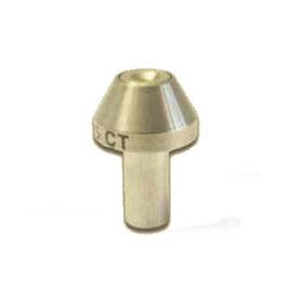 Сапфировое сопло 0,07-0,56 мм (4100 бар)