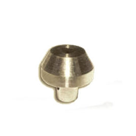 Алмазное сопло 0,07-0,56 мм (4100 бар)