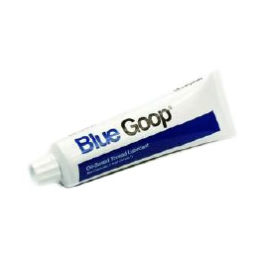 Смазка Blue goop